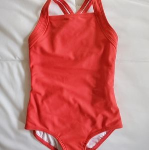 NWT Hanna Andersson Swimsuit